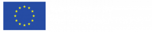Co-funded by the European